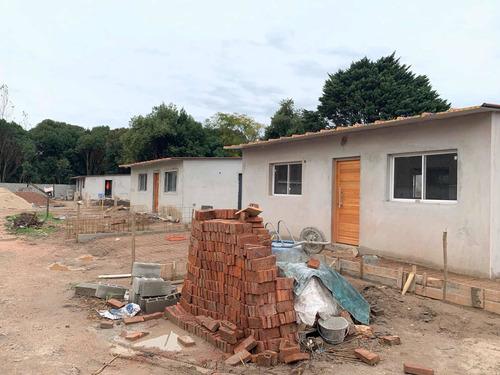Albañil / Construccion / Reformas