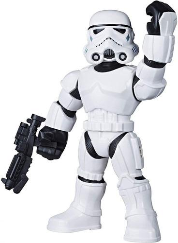 Star Wars Muñeco Galactic Heroes Hasbro E5098 Educando