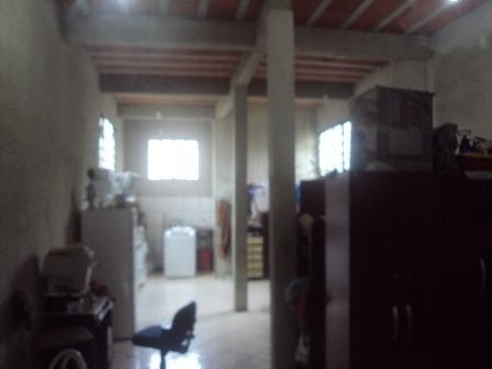 Galpão Com 1 Quartos Para Comprar No Morro Alto Em Vespasiano/mg - 145