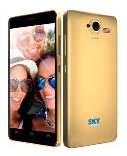 Celular Sky Devices 5.0w