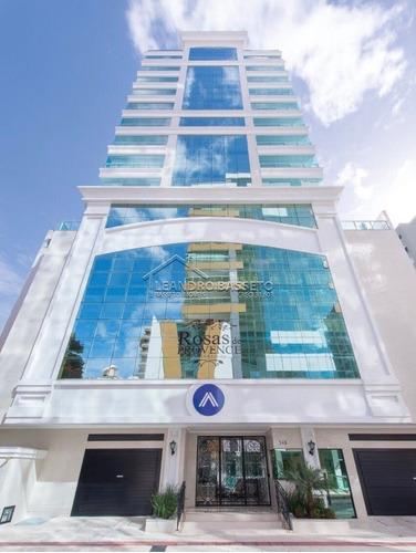 Apartamento Para Venda, 3 Dormitório(s), 209.43m² - 521