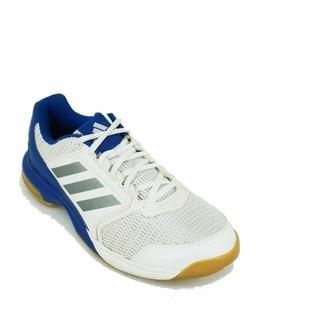 apoyo Ahuyentar Amperio  Zapatillas Adidas Voley | MercadoLibre.com.ar