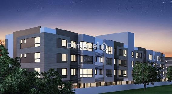 Apartamento - Ipanema - Ref: 19617 - V-19617