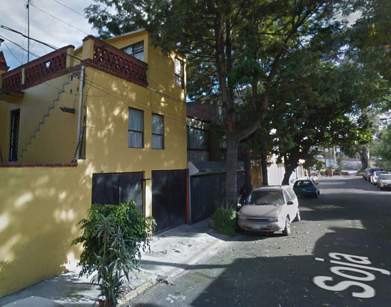 La Mejor Inversion En Una Preciosa Casa En Granjas Esmeralda