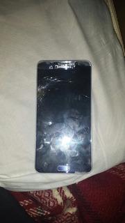 Celular Samsung Galaxy Note 5