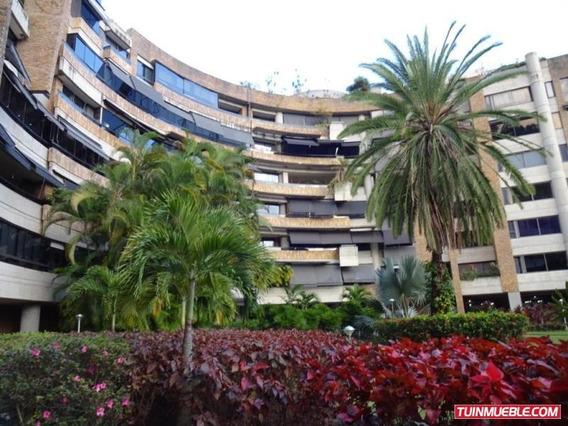 Apartamentos En Venta Cam 08 An Mls #17-14947 -- 04249696871