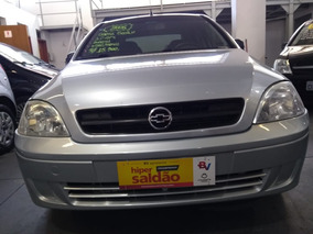 Gm Corsa Sedan Joy 1.0 2006