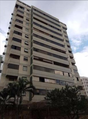 Apartamento Á Venda E Para Aluguel Em Vila Itapura - Ap005981