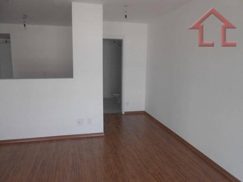 Imagem 1 de 25 de Studio Com 1 Dormitório À Venda, 50 M² Por R$ 440.000,00 - Mooca - São Paulo/sp - St0023