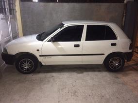 Daihatsu Charade G 200 Cx