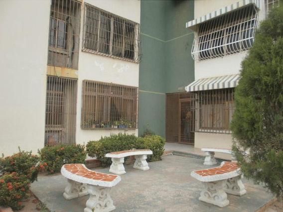 Alquilo Apartamento El Varillal Mls19-16243 Hypatía Gallardo