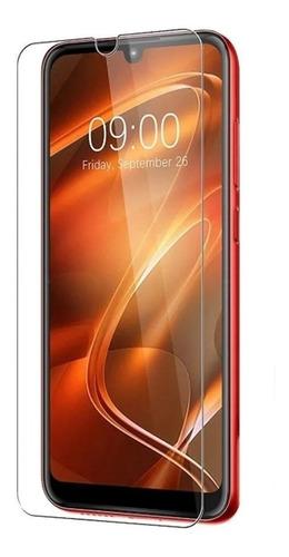 Vidrio Templado Glass Motorola Moto E6 Plus
