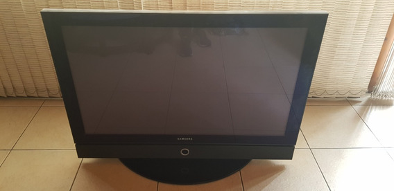 Tv Samsung 42 Polegadas Hd 1080