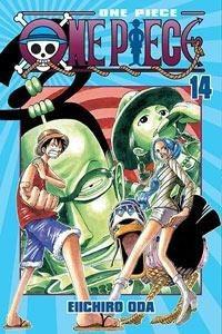 One Piece! Panini! Vários! R$ 15,00 Cada!