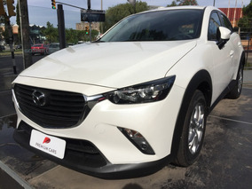Mazda Cx-3 Full 0km 2018, Automático