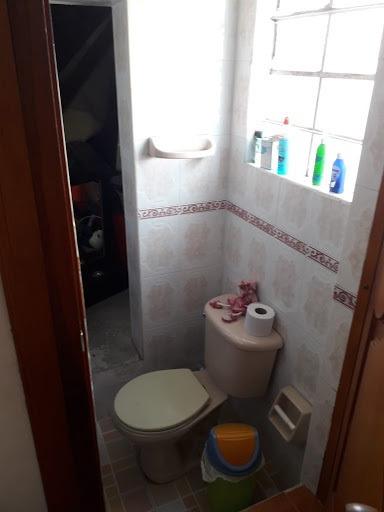 Casas En Venta Campohermoso 918-217