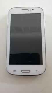 Sucata Smartfone Multilaser M5