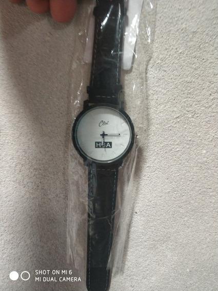 Reloj De Hombre Envio Gratis