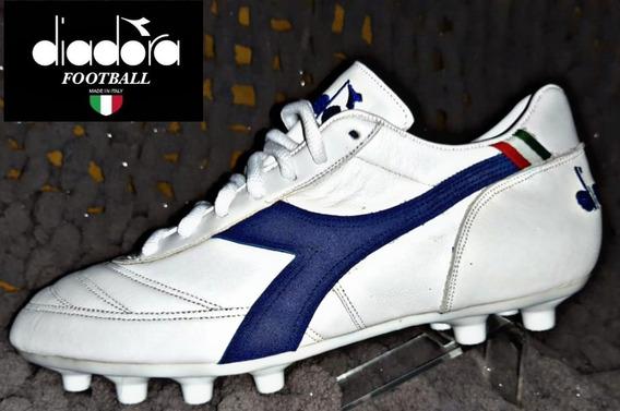 Calzado Soccer Diadora
