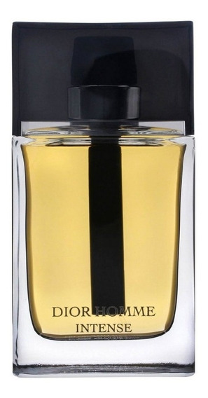 Decant Amostra De Perfume 10ml Dior Homme Intense Edp