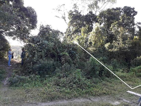 Terreno Itanhaém - 280 Mts²