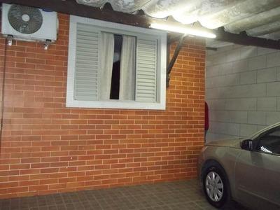 Venda Casa São Vicente Sp - Ic1133