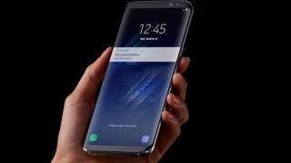 Galaxy S9 Plus Sm G965u Novo
