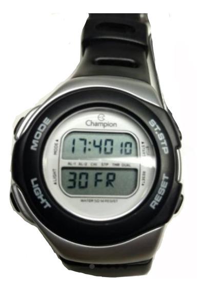 Relógio Cp40117p