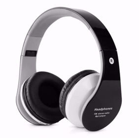 Kit Gamer 2 Fones Ouvido Sem Fio Bluetooth Headphone Oferta