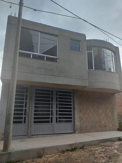 Edificio En Venta Rincon Del Bosque Duitama-boyaca