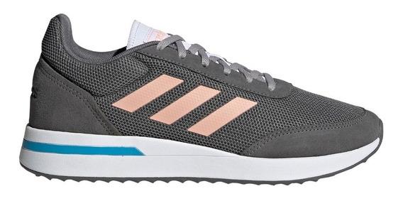 Zapatillas adidas Run 70s Gri De Mujer