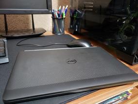 Notebook Dell Latitude E7270 I5 Tec Luminoso E Tela Touch
