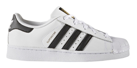 Zapatillas adidas Originals Superstar Foundation C Bl/ng