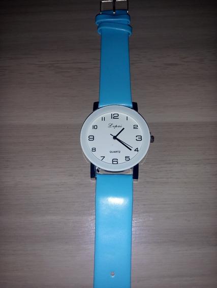 Relógio Para Mulheres ,relógio Analógico Relógio De Pulso