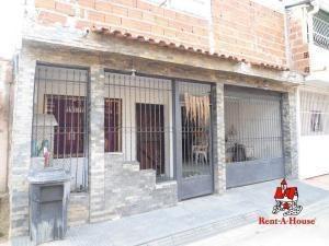 Casa Venta Turmero Mls 19-8524 Ev