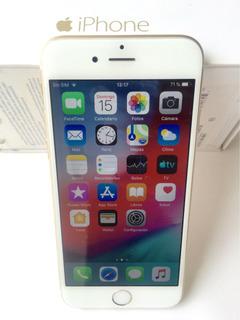 iPhone 6 64gb / 7 128gb