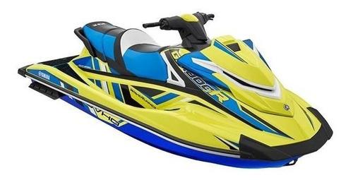 Yamaha Gp 1800 Svho 270 Hp Turbo /0km
