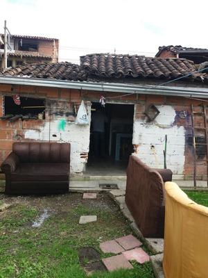 Casa Antigua Para Demoler El Carmen De Viboral