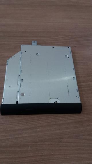 Drive De Cd Dvd Notebook Sony Vaio Svf152c29x