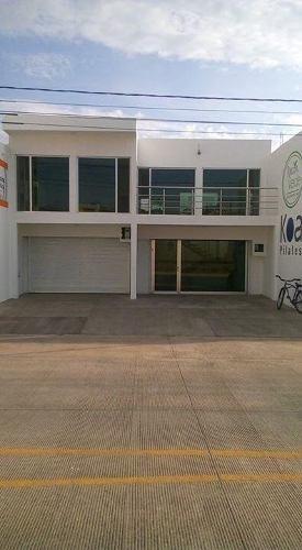 Renta Oficinas Col Armando Del Castillo Durango