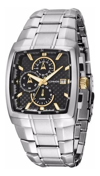 Relógio Technos Masculino Os1aav