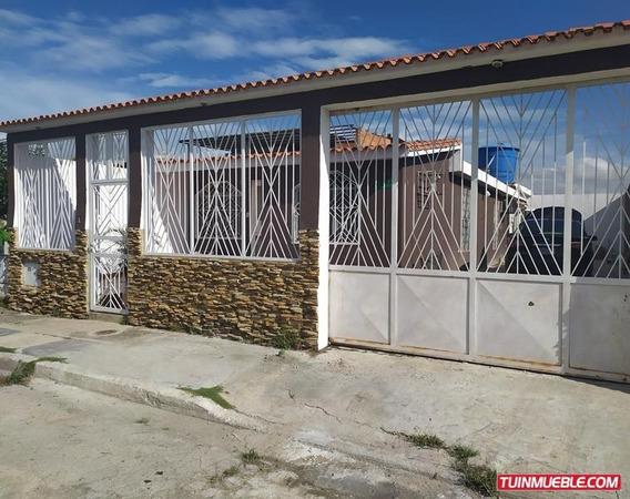 Casas En Venta Villa Alianza 2, Ciudad Alianza, Guacara