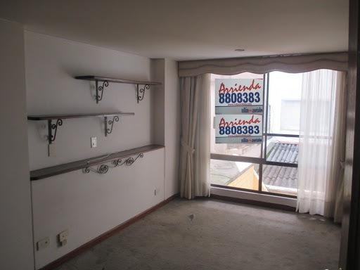 Apartamento En Venta Palermo 2790-21357