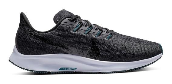 Zapatillas De Mujer Nike Zoom Pegasus 36
