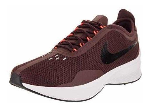 Tenis Nike Exp-x 14 26cm 9 Usa Y 26.5 Cm 9.5 Us