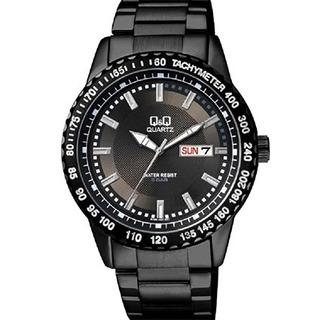 Reloj Q&q Hombre A194-402