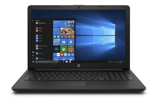 Computadora Hp 250 G7 - I7-8565u, 8 Gb, 15.6 Pulgadas