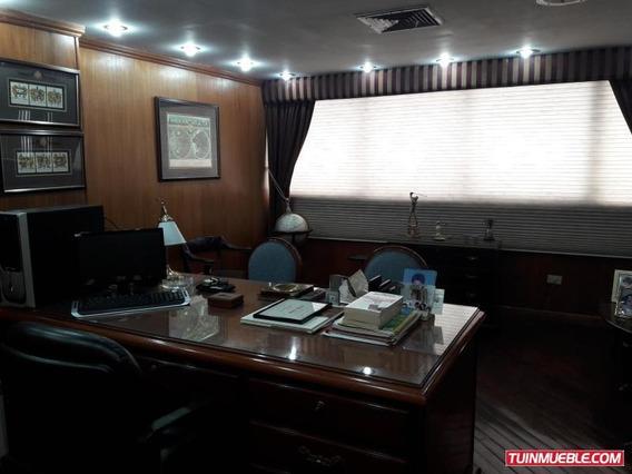 Oficina En Venta, Los Cortijos..19-1094.
