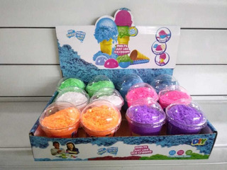Arena Flow Motion Pumy July Toys
