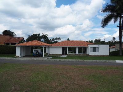 Casa Campestre Eje Cafetero